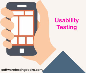 Usability Testing | Software Testing Books