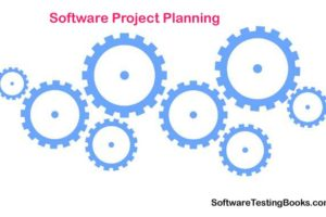 Software Project Planningy