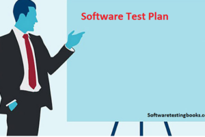 Software Test Plan